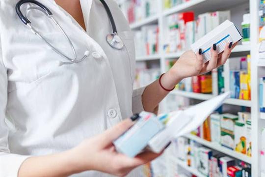 Программа Фармзаказ Аптека Морион скачать бесплатно